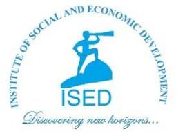 ISED logo