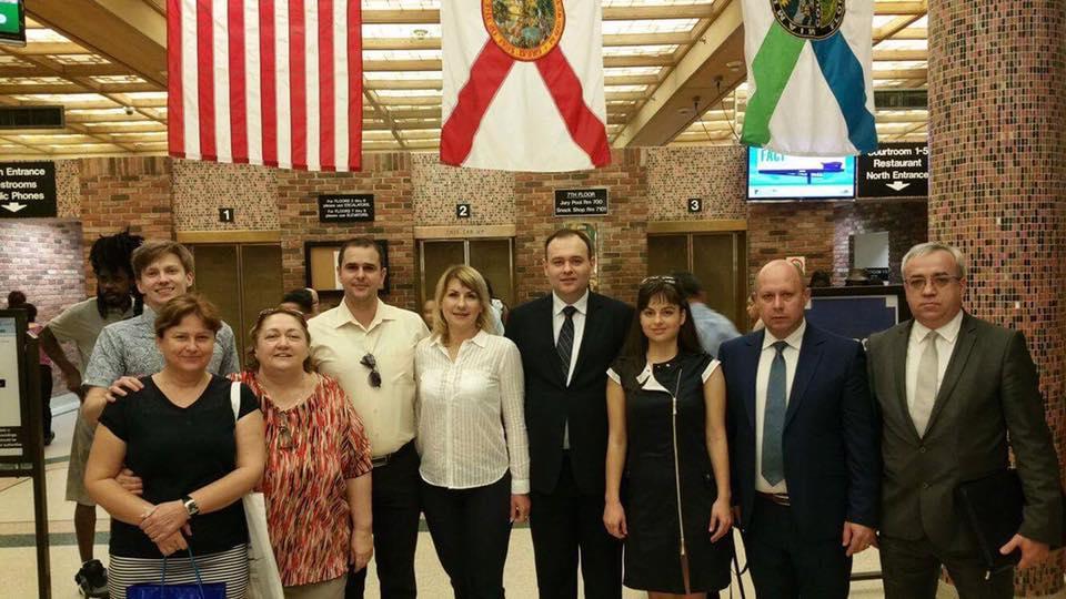 Miami Court8 12 2016